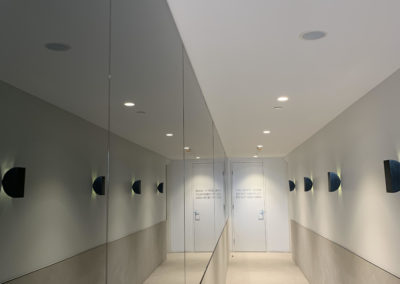 Hampton Corridor