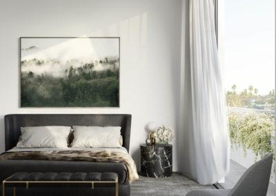 GabrielSaunders_Beulah_ToorakRoadWest_Bedroom